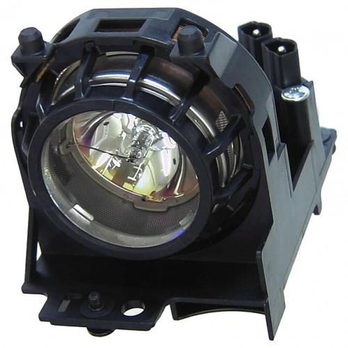 HITACHI Original Lamp CPS210 PJLC5