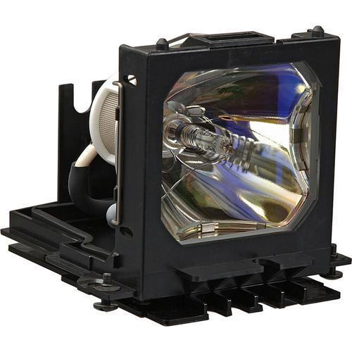 HITACHI Original Lamp CPSX1350 CPX1230