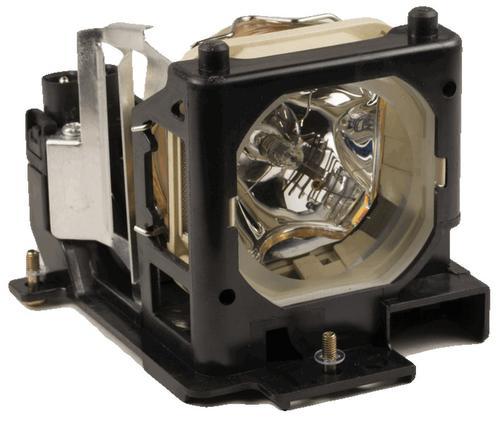 HITACHI Original Lamp EDS3350 EDX3400