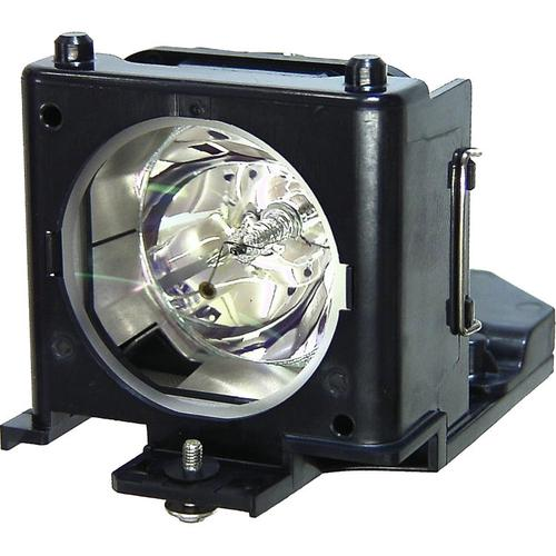 HITACHI Original Lamp PJLC9 PJLC9W