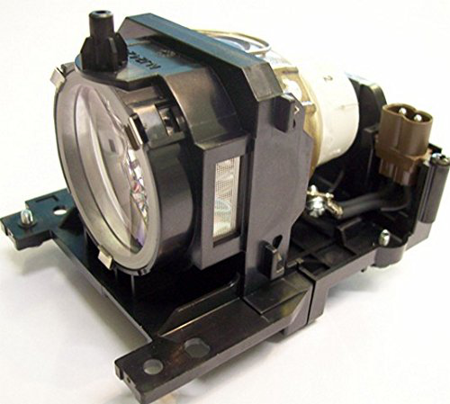 HITACHI Original Lamp CPX200 CPX205 300