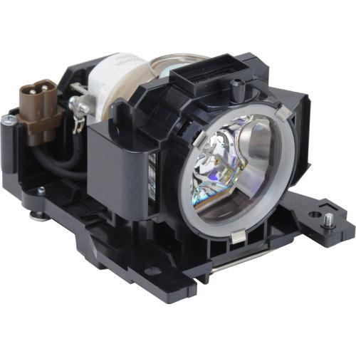 HITACHI Original Lamp CPA100 CPA101