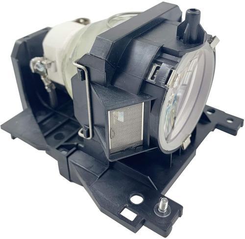 HITACHI Original Lamp CPWX410 CPX201