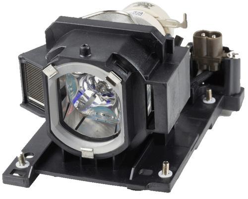 HITACHI Original Lamp CPWX3011N 3014WN