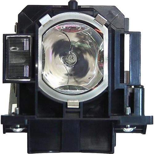 HITACHI Original Lamp CPAW100N CPD10