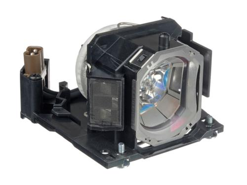 HITACHI Original Lamp CPD31N Projector