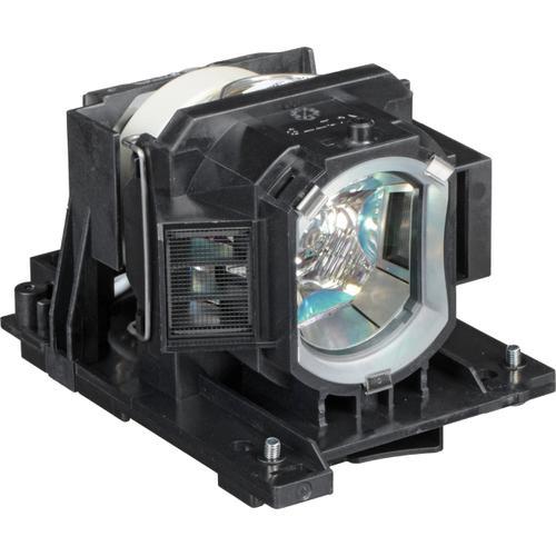 HITACHI Original Lamp CPWX4021N 4022