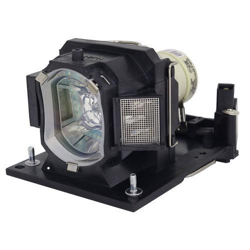 HITACHI Original Lamp CPA222NM CPA222WN