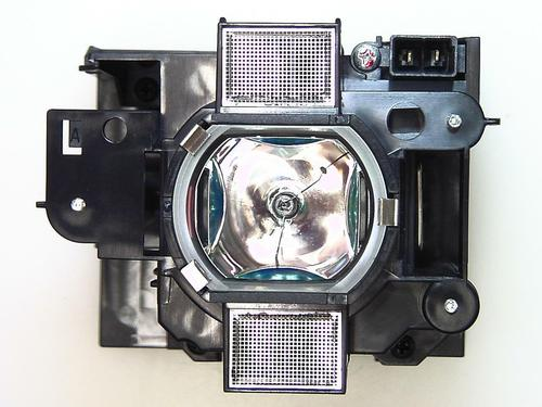 HITACHI Original Lamp CPWUX8440 CPWX8240