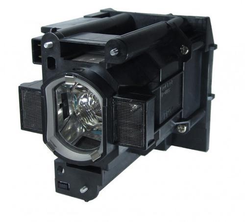 HITACHI Original Lamp CPSX8350 Projector