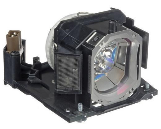 HITACHI Original Lamp CPDX250 CPDX300