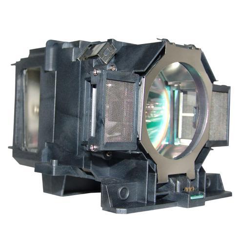 HITACHI Original Lamp CPWU8460 CPX8170