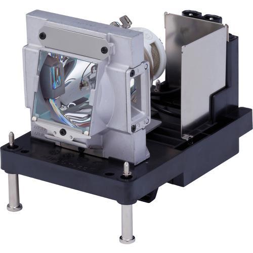 HITACHI Original Lamp CPWU13K Projector