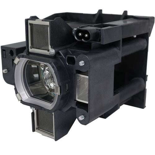 HITACHI Original Lamp CPX8800W CPX8800B