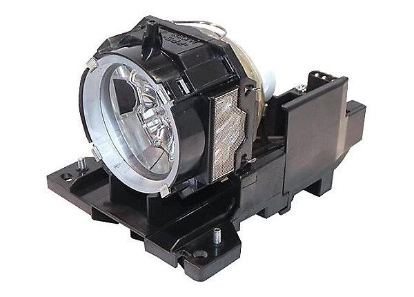 INFOCUS Original Lamp IN5102 IN5106