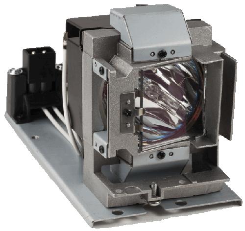 INFOCUS Original Lamp IN3138HD Projector