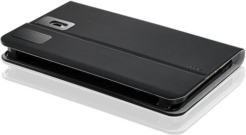 TK308 Samsung 8in Tablet Keyboard Case