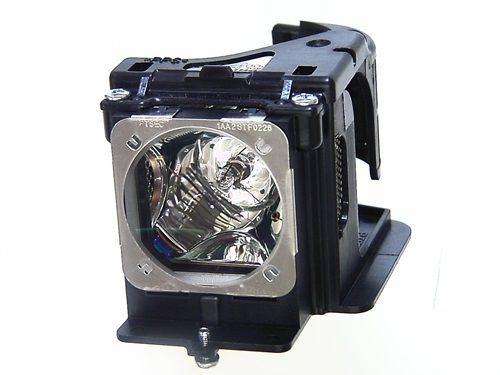 Original Canon Lamp LV7240 Projector