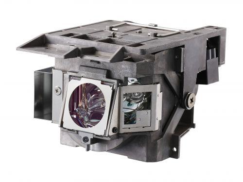 Canon Lamp LXMW500 LXMU500 Projector