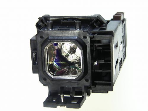 Original Canon Lamp LV7260 Projector