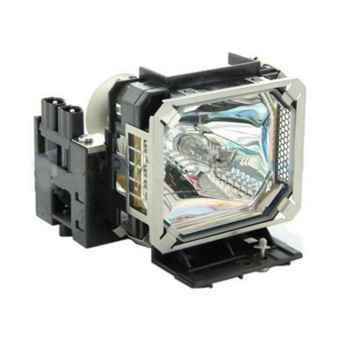 Original Canon Lamp SX6 X600 Projector