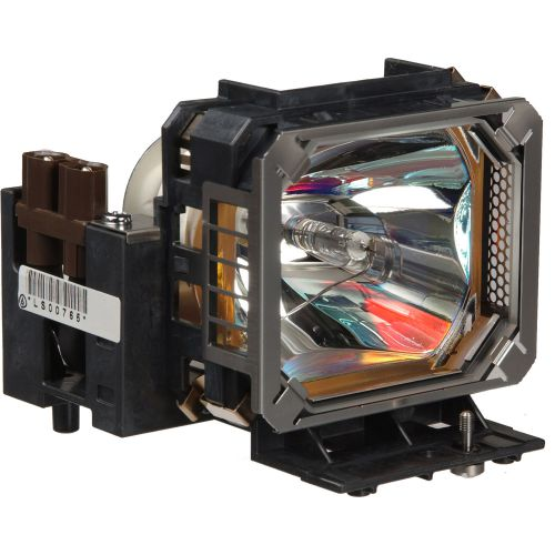Original Canon Lamp SX60 SX60 Projector