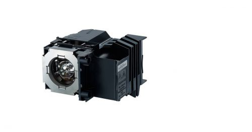 Canon Lamp WUX7500 WUX6700 Projector