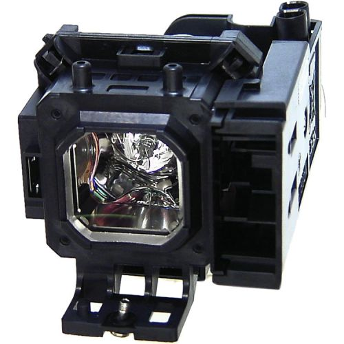 Original Canon Lamp LV7365 Projector