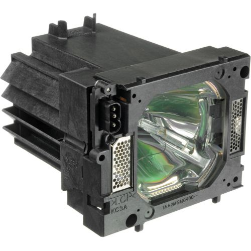 Original Canon Lamp LV 7585 Projector