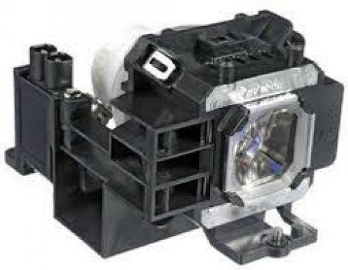 Original Canon Lamp LV7280 Projector