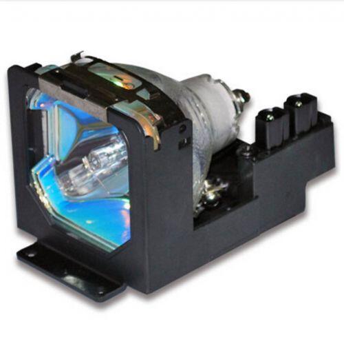 Original Canon Lamp LV7100e Projector