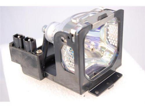 Original Canon Lamp LVS1 LVX1 Projector