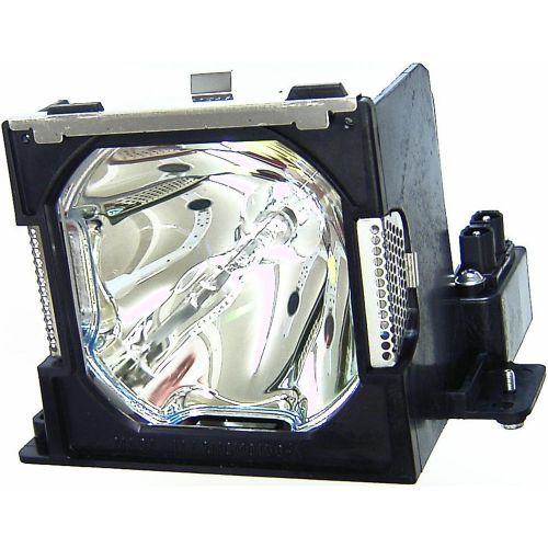Original Canon Lamp LV7545 Projector
