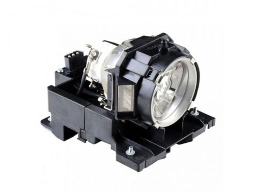 Canon Lamp WUX400ST WX450ST Projector