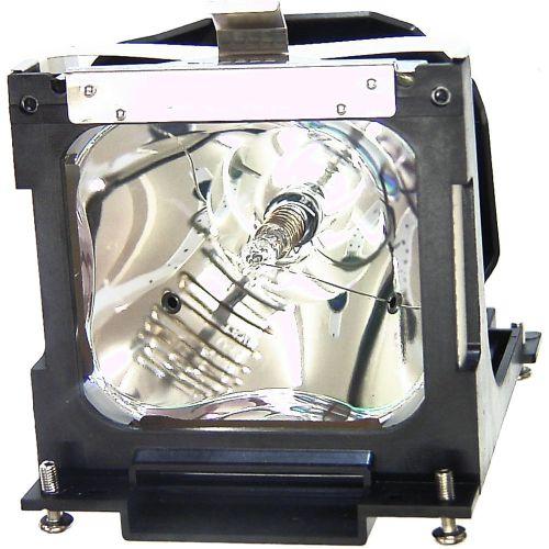 Original Canon Lamp LV5200 Projector