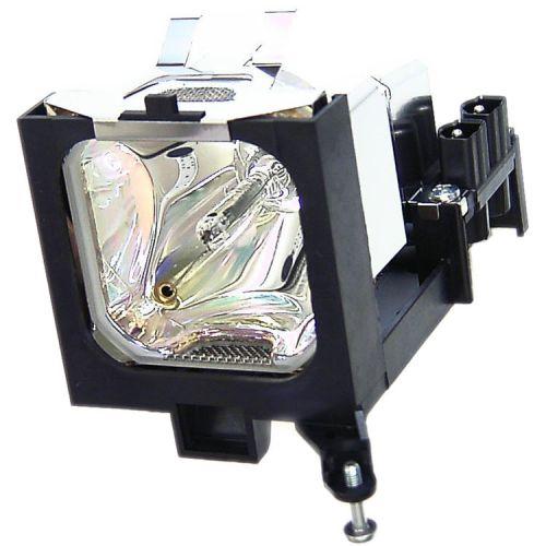 Original Canon Lamp LVS3 Projector