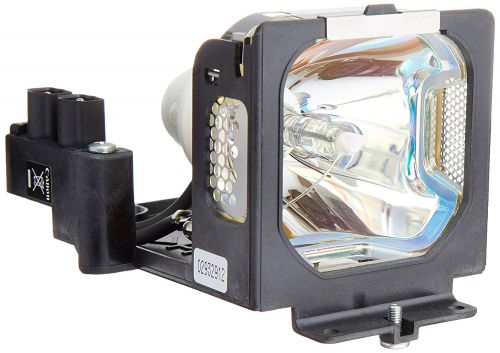 Original Canon Lamp LVX4 LVX4E Projector