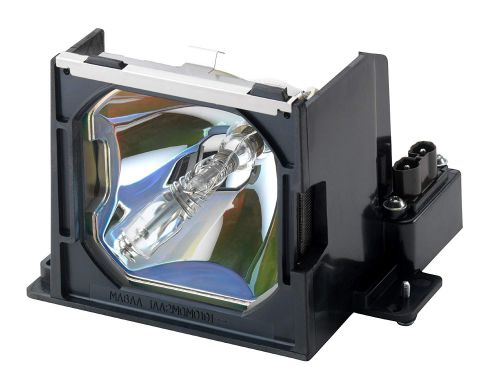 Original Canon Lamp LV7565 Projector