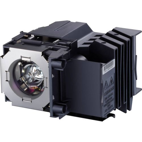 Canon Lamp WUX6000 WUX6000 Projector