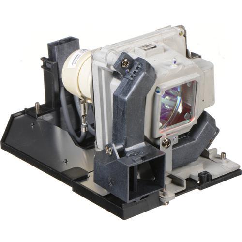 NEC Original Lamp M282X M283X Projector
