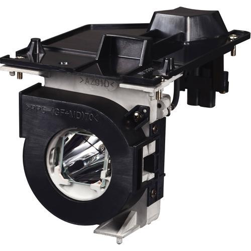 NEC Original NPP452H NPP452W Projector