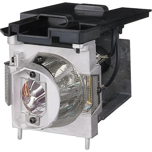 NEC Original Lamp PE401H Projector