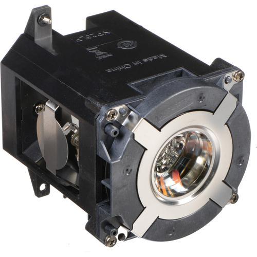NEC Lamp NPPA622U PA522U Projector