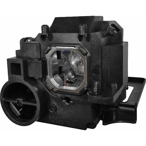 NEC Original Lamp UM301X Projector