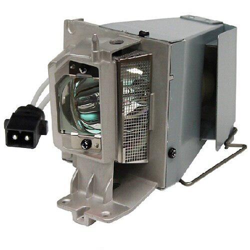 NEC Original Lamp V302W V302X Projector