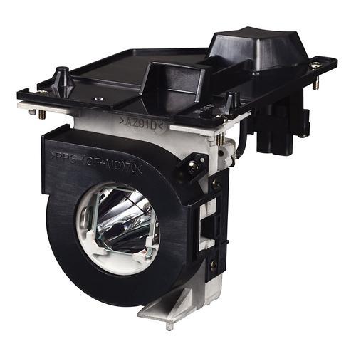 NEC Original NPP502H NPP502W Projector