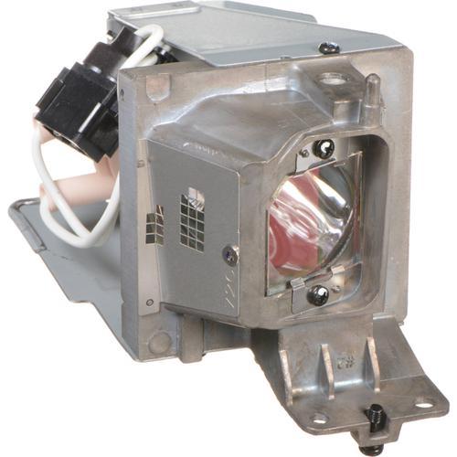 NEC Lamp VE303G VE303XG Projector
