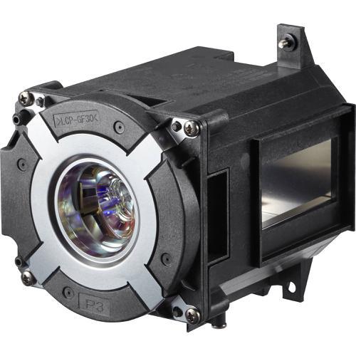 NEC Original Lamp NPPA653U Projector