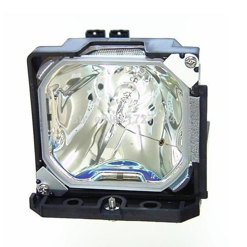 NEC Original Lamp DT20 Projector