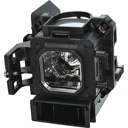 NEC Original Lamp VT480 VT490 Projector